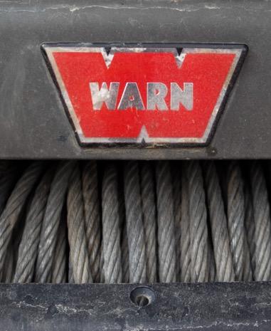 smittybilt winch vs warn