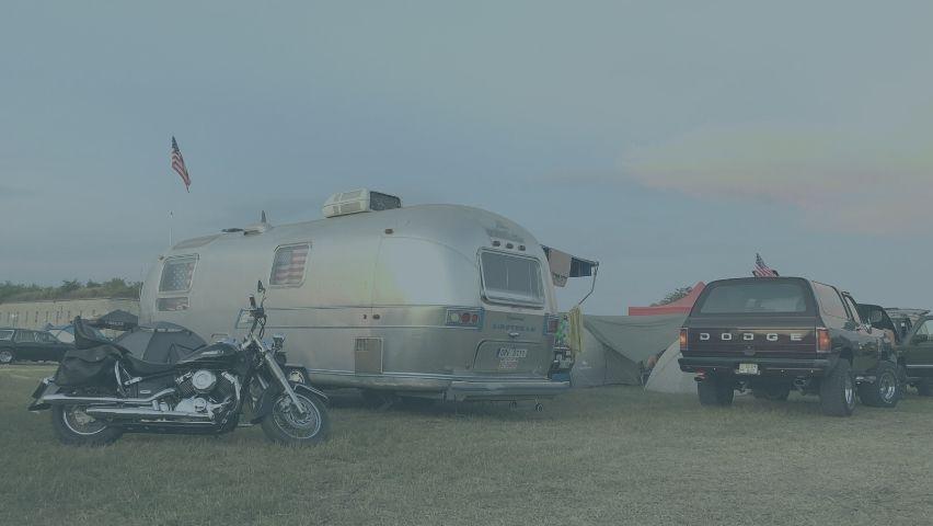best adjustable trailer hitch