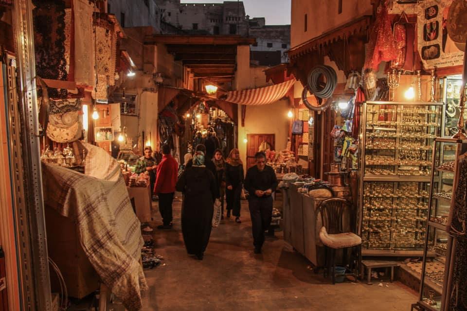 morocco overlanding road trip off road