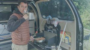 primus stove review