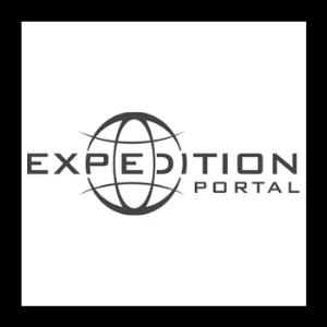 Overlandsite on Expedition Portal