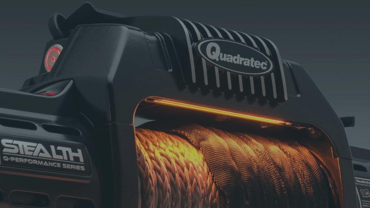 quadratec winch review